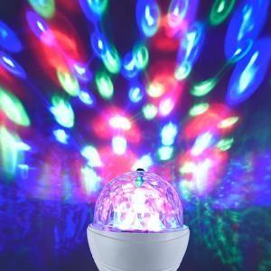 Deko-žiarovka 08035 Disco