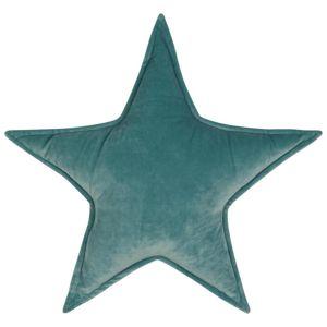 Dekoračný Vankúš Star