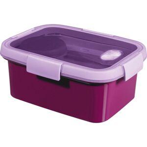 Desiatový Box Kit