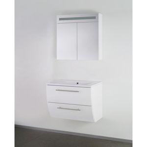 Kúpeľňový nábytok SWEET 70