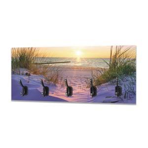 Lišta Na Háčiky Sunset 18915