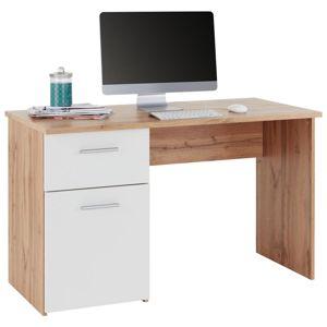 Písací Stôl Bd-20 Simon