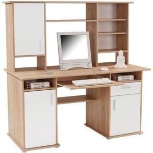 Písací Stôl Thema 2