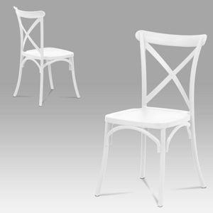 Stolička So 4 Nohami Enna