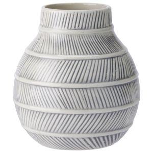 Váza Finn