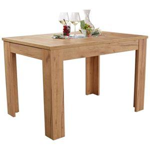 Výsuvný Stôl Dinner 120 Az