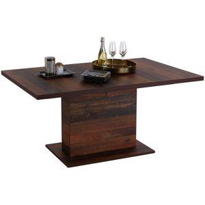 Výsuvný Stôl Ontario 160 Az