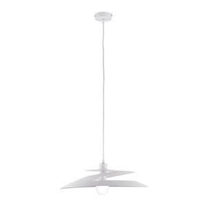 Závesná Lampa Angelo