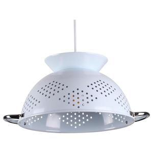 Závesná Lampa Noodles